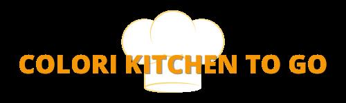 Colori Kitchen To Go