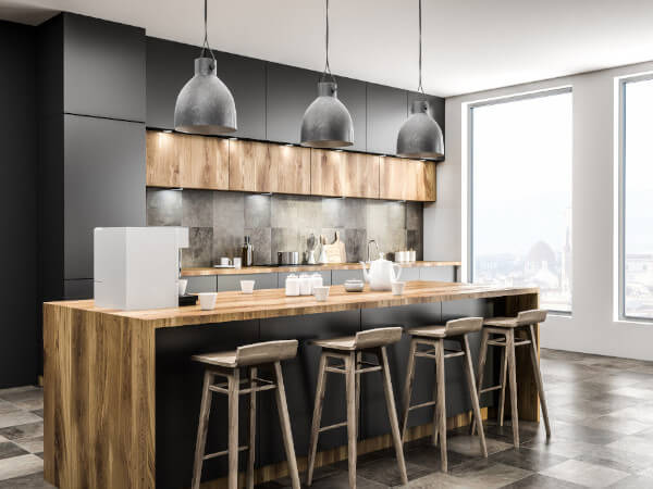 7 Small Kitchen Remodeling Ideas on a Budget